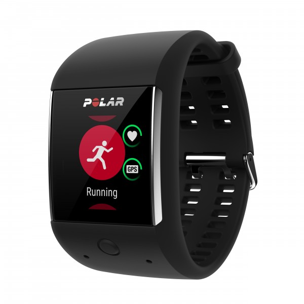 Polar M 600 Smartwatch